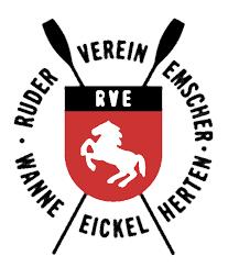 Ruderverein 'Emscher' Wanne-Eickel Herten e.V.